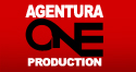 um�leck� agentura ONE PRODUCTION